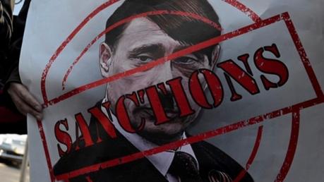 Путин понесет колоссальные убытки: в сенате США рассказали, как санкции приведут промышленность и экономику России к тотальному краху