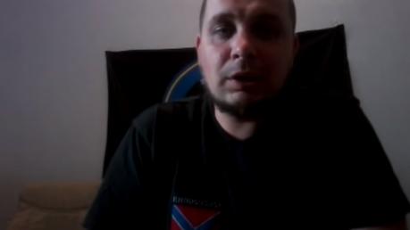 """""""На моих глазах сразу троих"""", - российские наемники рассказали, почему боятся снайперов ВСУ"""