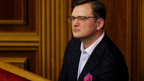"""Украина полностью ликвидирует """"ДНР"""" и """"ЛНР"""": Киев прямо заявил, что ждет боевиков после ухода России"""