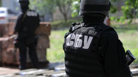 Чужой среди своих: СБУ задержала экс-боевика ДНР, который прятался на территории Украины