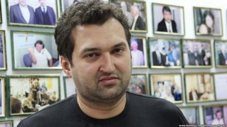 """Нацгвардия и Кадыров разделят власть после того, как расправятся с """"хозяином"""" - Алексей Голобуцкий"""