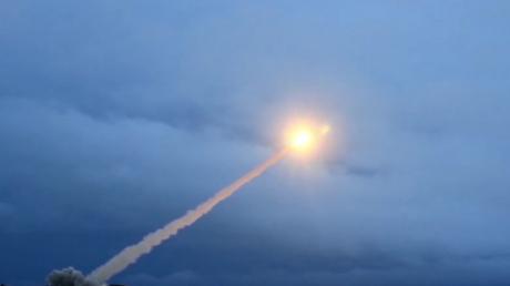 радиация, буревестник, россия, ракета