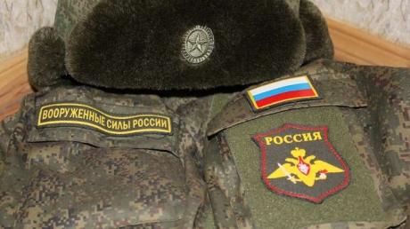 СМИ: рассказ о командировке в Ростов привел к гибели российского солдата