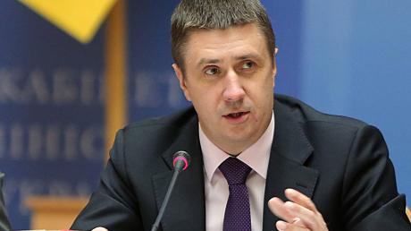 Украина, политика, криминал, ГБР, парубий, одесса, рада, кириленко