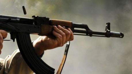 """В """"ЛНР"""" убили двух бизнесменов: стреляли почти в упор, пропала крупная сумма - соцсети"""