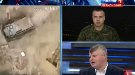 видео, трюхан, безсонов, скабеева, днр, лнр, игил, война на донбассе, россия, боевики, оос, армия украины