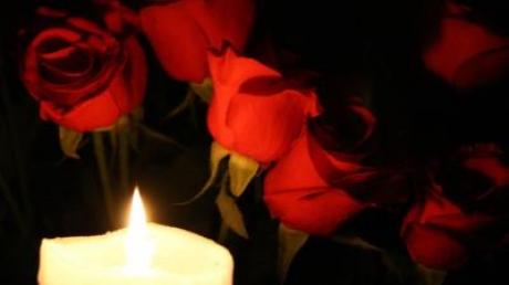 В Харькове 23 февраля объявлен днем траура