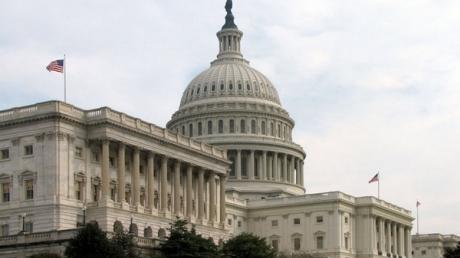 Будет больно: Конгресс показал свой нашумевший законопроект с разгромными санкциями, которые должны навсегда отбить у Путина желание творить гадости по всему миру