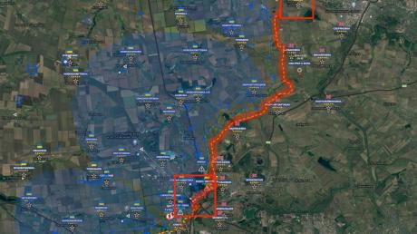 война на донбассе, армия украины, днр, лнр, обострение, провокация