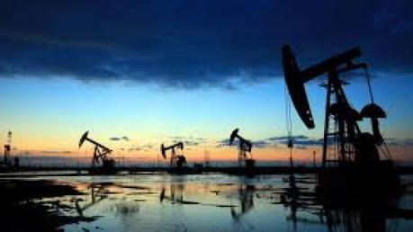 """Россия """"захлебывается"""" нефтью: уже нет емкостей для хранения """"черного золота"""""""