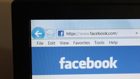 Реальный срок за виртуальную реальность: за агитационный пост в Facebook житель Черкасс может сесть в тюрьму на три года