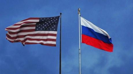 США официально вышли из ракетного договора с Россией: каковы риски новой холодной войны