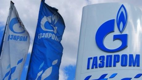 """Польша, """"Газпром"""", арбитражный суд, экономика России"""
