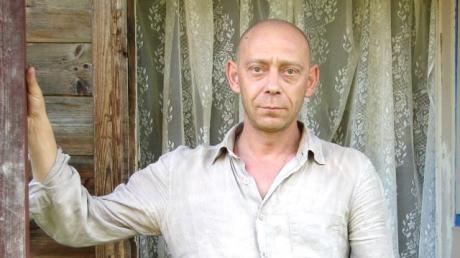В Москве не стало Никиты Логинова: актер скончался на ступеньках родного театра