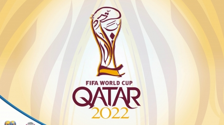 """Эта страна - база терроризма"", - 6 государств потребовали от FIFA не проводить ЧМ-2022 на территории Катара"
