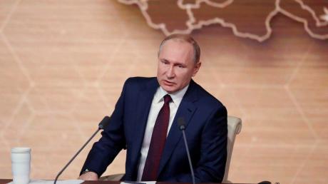 путин, россия, экономика, кризис, энергетика, внуково-2, COVID-2019