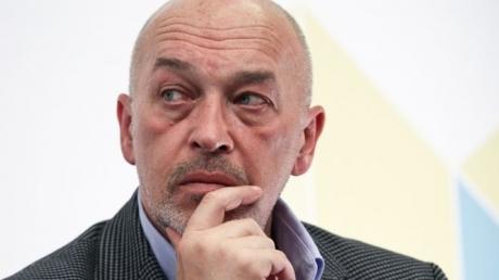 Немецкий государственный банк поможет украинским переселенцам решить квартирный вопрос