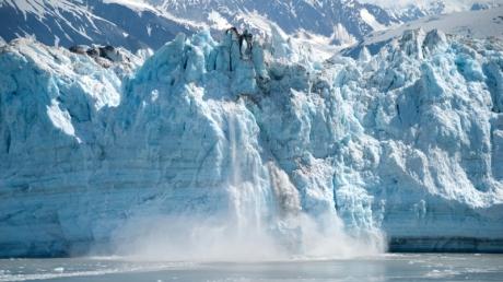 арктика, археологи, ученые, ледники, таяние, наука, объект
