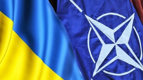 """""""Две вещи Украине нужно, чтобы войти в НАТО"""", - эксперт назвал для украинцев условия членства в Альянсе"""