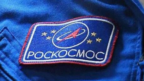 роскосмос, устименко, NASA, Crew Dragon, МКС