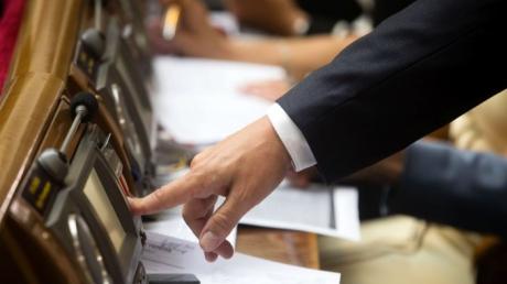 кнопкодавство, штрафы, уголовная, ответственность, голосование