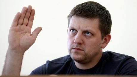 В ЛНР не хотят возврата к сентябрьской линии разграничения