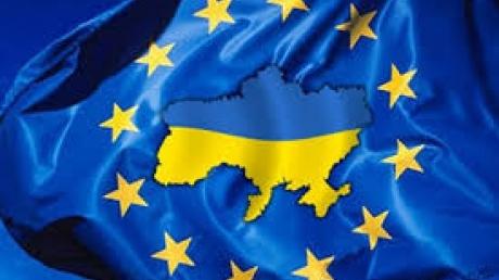 Совет ЕС опубликовал видео о преимуществах ЗТС для Украины