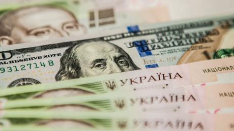 НБУ, Межбанк, Курс доллара, Курс гривны, Курс евро, Обмен валют.
