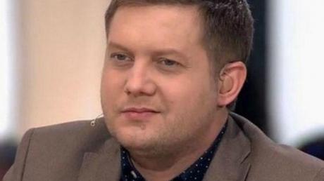 Умирающий Корчевников на грани: актер уже еле разговаривает, тяжелая болезнь его добивает