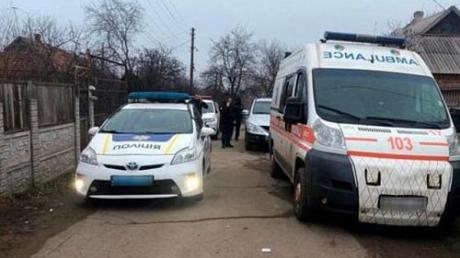 В родном городе Зеленского произошло массовое убийство: президент сделал срочное заявление