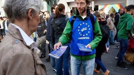 нидерланды, референдум, голандия, политика, общество, голосование, результаты, украина, евросоюз