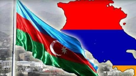 Песков заявил, что Россия не оказывала давление на Армению в вопросе признания независимости Карабаха