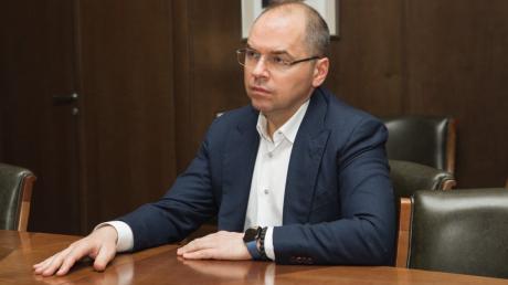 Полный локдаун Украины: в Минздраве пояснили, чего ожидать