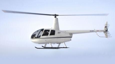 камчатка, происшествия, общество, крушение, вертолет