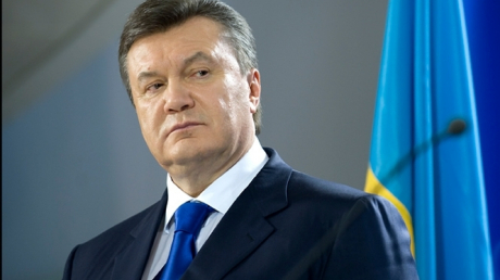 Зеленский Кравчук Порошенко Янукович шутка День независимости
