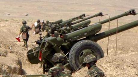 туркменистан, нагорный карабах, поддержка азербайджана, военные конфликты, общество