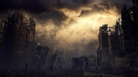 """Известная ведьма из """"Битвы экстрасенсов"""" предрекла фатальную дату конца света: """"Белая эпоха для людей закончится"""""""