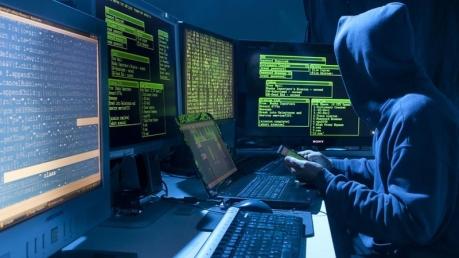 Хакеры, которые создали вирус Petya, впервые вышли на связь после масштабных кибератак и сделали официальное заявление