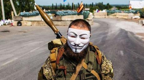 Ситуация в Донецке и Луганске: новости, курс валют, цены на продукты, хроника событий 28.06.2017
