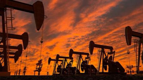 """""""Хлопок дверью"""" в Вене ценой в $50 млрд - стало известно, во сколько России обошлась """"нефтяная война"""""""