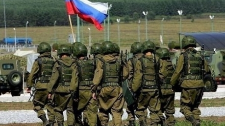 украина, война на донбассе, оос, всу, россия, агрессия, скандал, вс рф