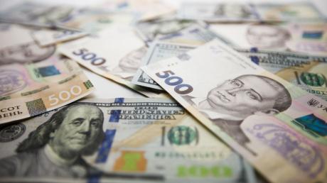 Курс доллара, Экономика, Прогноз, Доллар.