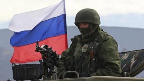 В ДНР не намерены отдавать Дебальцево: мы столько туда рвались, столько народу положили