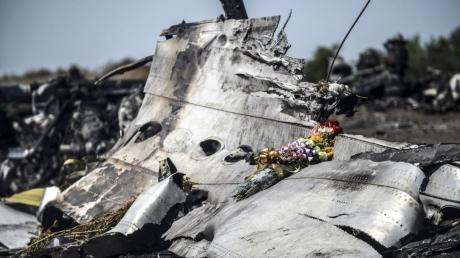 """""""Мы не знаем, кто и за что нам платит"""", - адвокаты подозреваемого по делу об уничтожении рейса """"MH17"""" Путалова"""