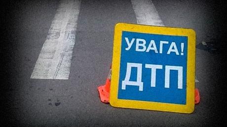 На Луганщине детская шалость превратилась в смертельное ДТП: погиб 8-летний мальчик