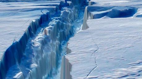 Антарктида, аномалия, видео, феномен, происшествия, видео