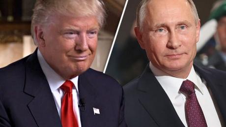 Строгий протокол саммита G20: Путину разрешат пожать руку Трампу только в зоне ожидания тет-а-тет без камер и журналистов - СМИ