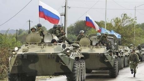 Планы агрессора: путинская Россия будет цинично продолжать разжигание войны на Донбассе и попытки захватить Украину - Полторак