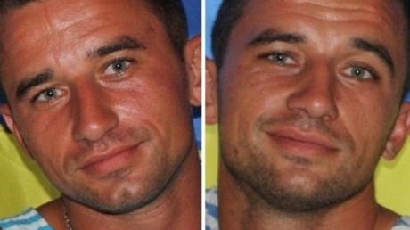 Мама до последнего не верила, что никогда не увидит больше своих сыновей: кадры с героически погибшими в Шахтерске 26-летними братьями-близнецами Артемом и Максимом Лащенко