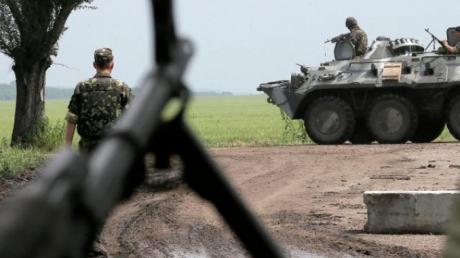 Власти ДНР рассчитывают произвести обмен пленными 10 сентября